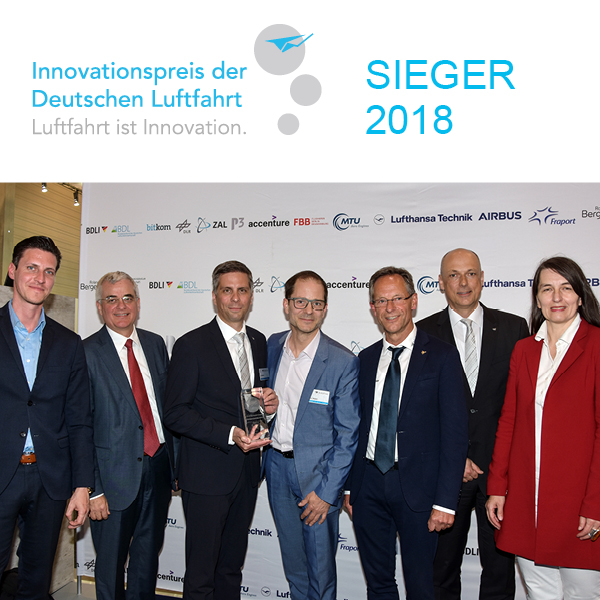 premium-aerotec-sieger_innovation